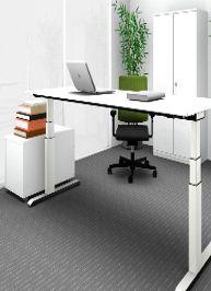 Komplettbüro SET für die schnelle und einfache Auswahl