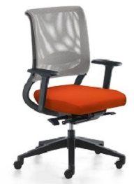 Bürostuhl ergonomisch testsieger  Hochwertige Bürostühle und Schreibtischstühle günstig kaufen