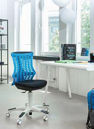 Schreibtischstühle