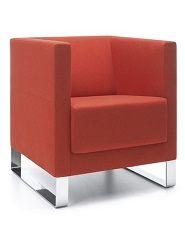 Sitzgruppen, Sessel und Sofas