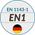 product.emission_logo