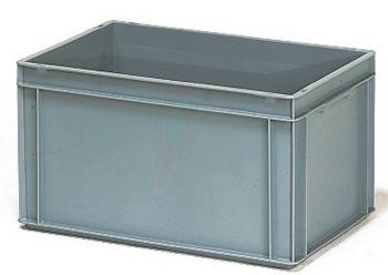Fetra Kunststoffkasten  600 x 400 x 325 mm