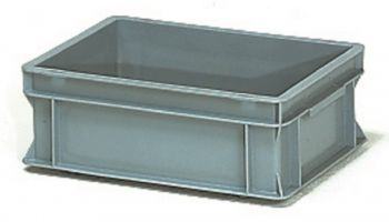 Fetra Kunststoffkasten  400 x 300 x 145 mm