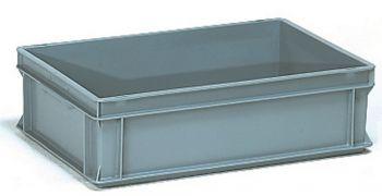 Fetra Kunststoffkasten  600 x 400 x 170 mm