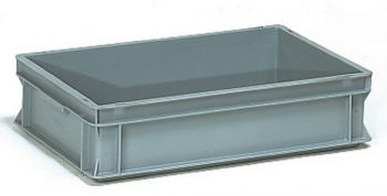 Fetra Kunststoffkasten  600 x 400 x 145 mm