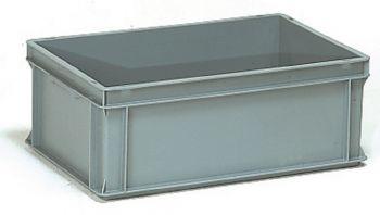 Fetra Kunststoffkasten  600 x 400 x 220 mm