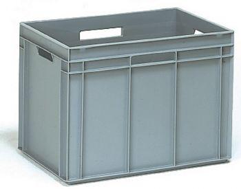 Fetra Kunststoffkasten  600 x 400 x 425 mm