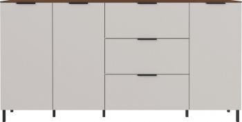 CALIFORNIA Sideboard