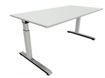 Schreibtisch Sedus temptation c mit Produktkonfigurator