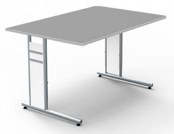 Schreibtisch Kerkmann Form4