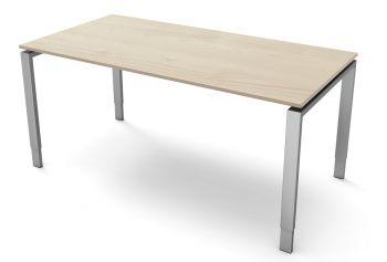 Schreibtisch Kerkmann Form 5