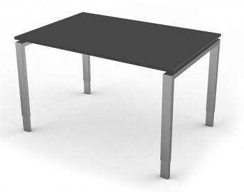 Schreibtisch Kerkmann Form5