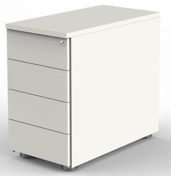 Anstell Container Kerkmann Form4