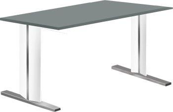 Schreibtisch Form4