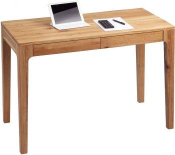 Schreibtisch Kona 2