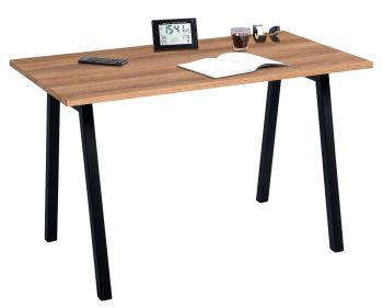 Schreibtisch Loft 2