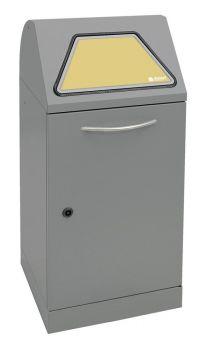 Sortsystem PSV45, Höhe 900 mm / 60 Liter