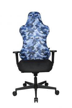 Gaming Chair Sitness RS Sport