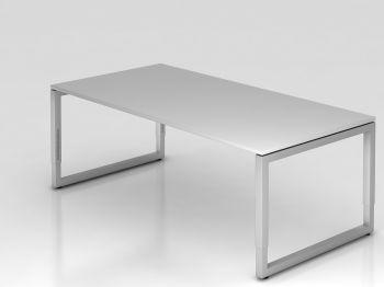 Schreibtisch Serie PRO17