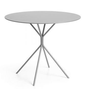 Tisch Chic RH30 H660 mm