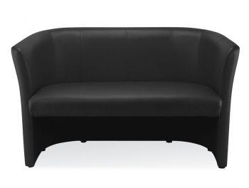 Sofa Club Zweisitzer