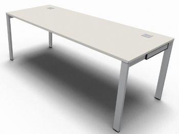 Schreibtisch SQart