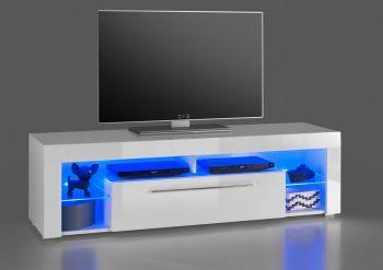 TV Lowboard GOAL 1