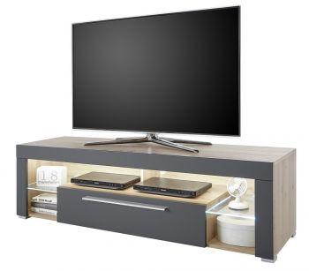 GOAL 9 TV Lowboard
