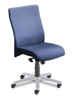 Drehstuhl Neo RTS mit Sitzneige- und Sitztiefenverstellung