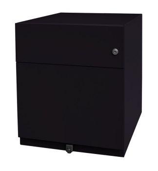 Bisley Metallrollcontainer Note mit HR Auszug