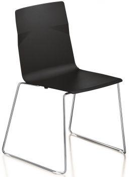 Stapelstuhl Sedus meet chair