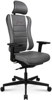 Gamingstuhl Sitness RS High Performance Profi XD