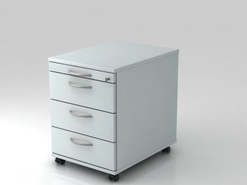 Rollcontainer Serie PRO C