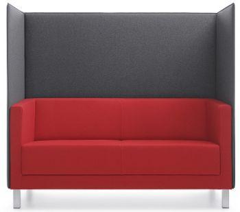 Sofa Vancouver LITE