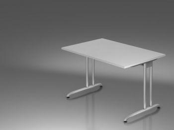 Schreibtisch Serie PRO1