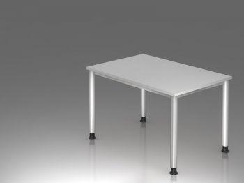 Schreibtisch Serie PRO6 S