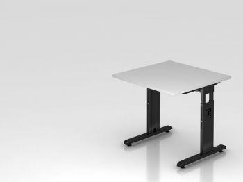Schreibtisch Serie PRO3 B