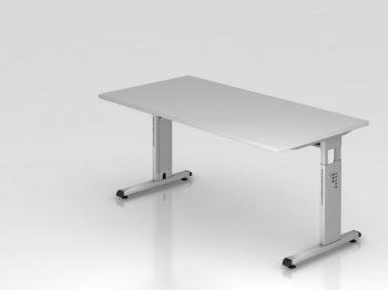 Schreibtisch Serie PRO 3 S