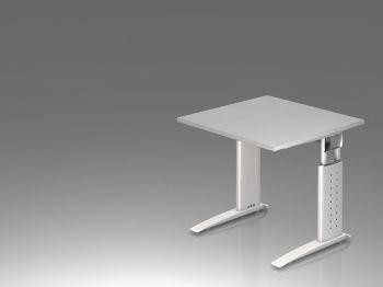 Schreibtisch Serie PRO5 W