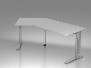 Schreibtisch Serie PRO5 S