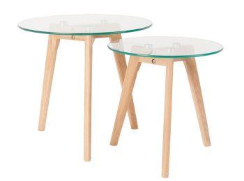 Tischset Nässjö 3