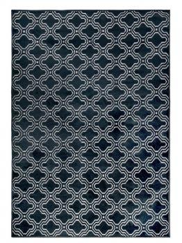 Teppich Falun