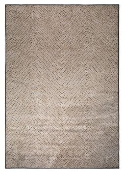 Teppich Ottawa