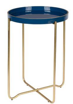 Tisch Adelaide