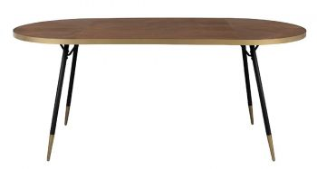 Tisch Nashik