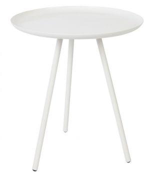 Tisch Kumla