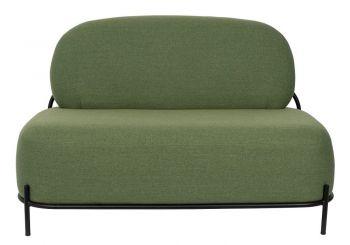 Sofa Brantford