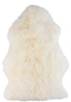 Schaffell Ivory