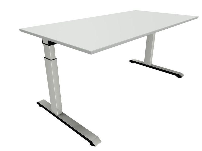 schreibtisch sedus temptation c mit produktkonfigurator 31804a. Black Bedroom Furniture Sets. Home Design Ideas