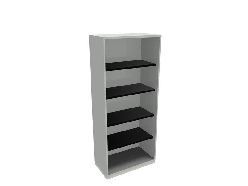 ber hmt b rom bel konfigurator fotos die kinderzimmer design ideen. Black Bedroom Furniture Sets. Home Design Ideas